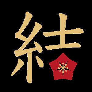 ロゴのイラスト